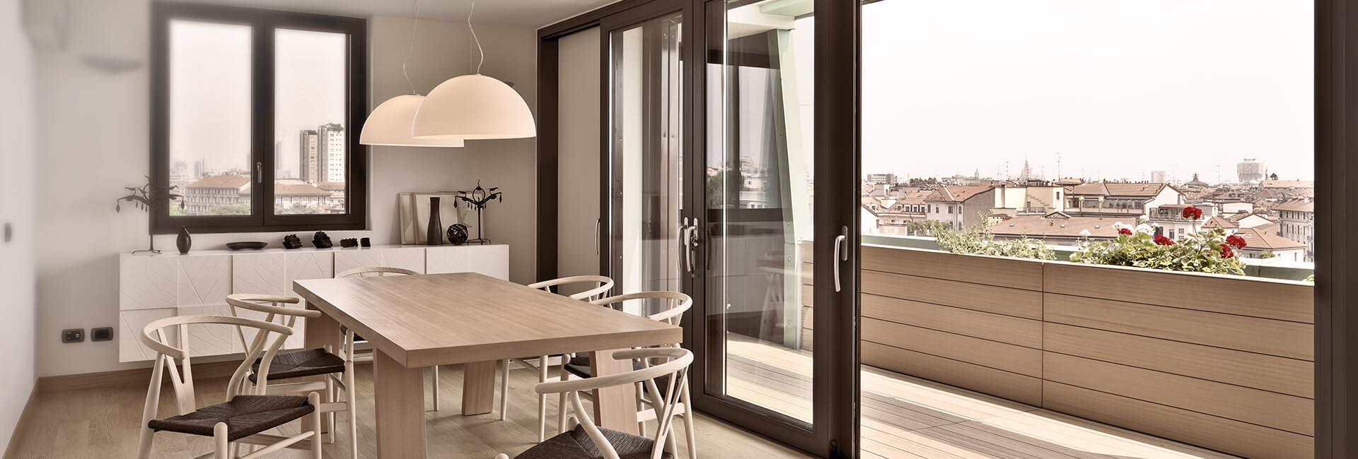 fenster schreinerei stefan koch. Black Bedroom Furniture Sets. Home Design Ideas
